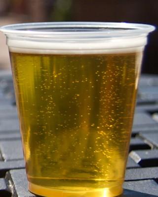 Trinken+%28Beer+Cart%29