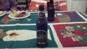 Smithwick's Irish Ale