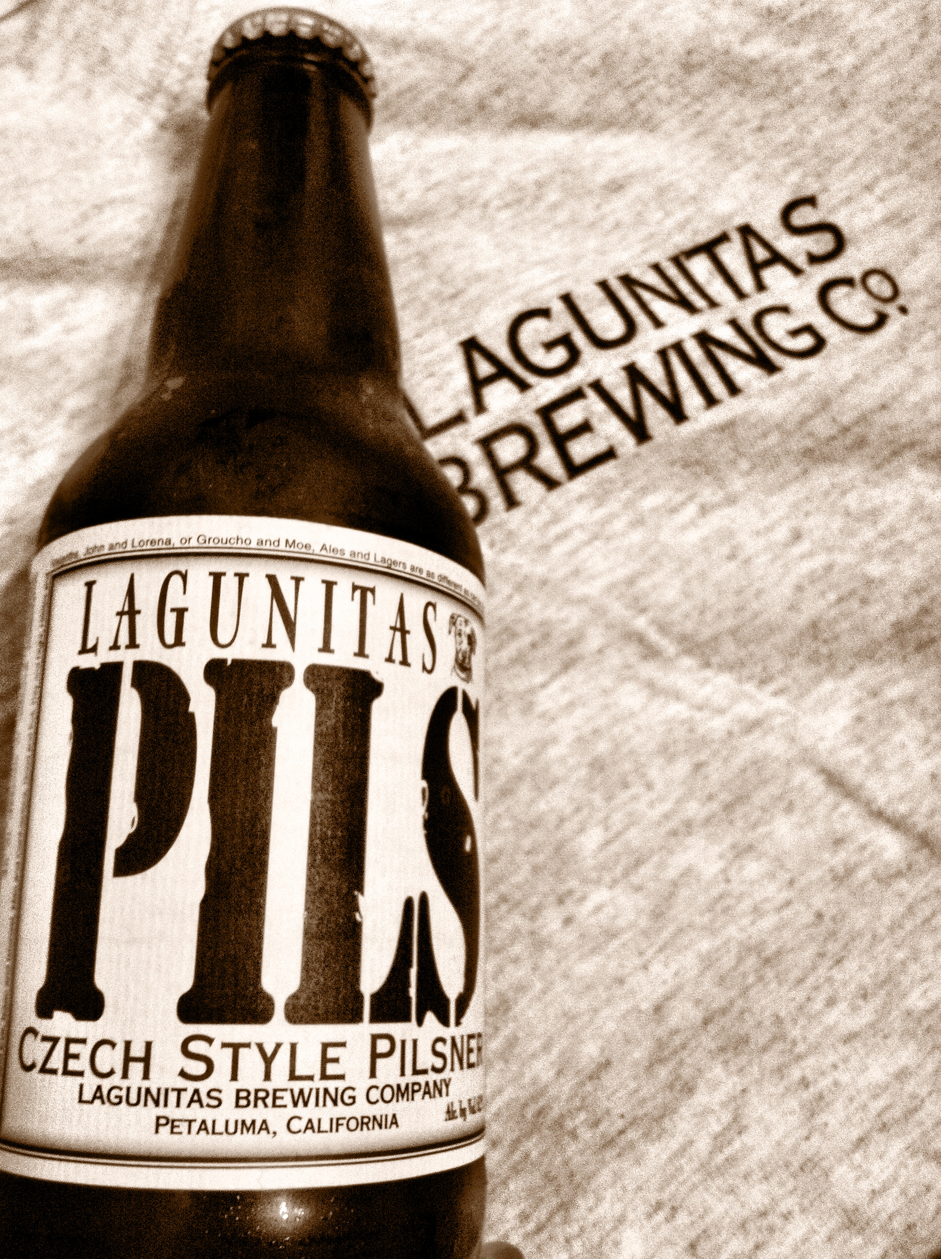 lagunitas chatrooms Playa generously bought pitcher after pitcher of lagunitas ipa  bork wrote a lot in his book about child rape chatrooms and fisting reply to this report spam.