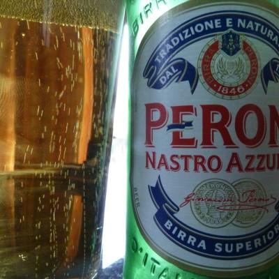 Portobello+Country+Italian+Trattoria