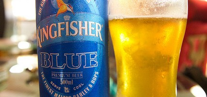 kingfisherblue