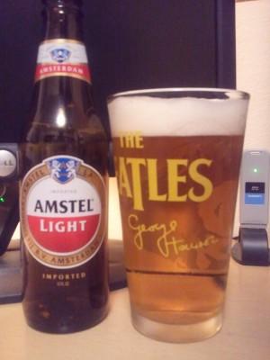 Dam Good Beer?
