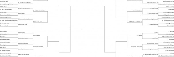 round3fullbracket