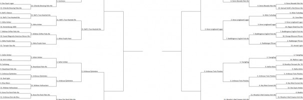 round4fullbracket