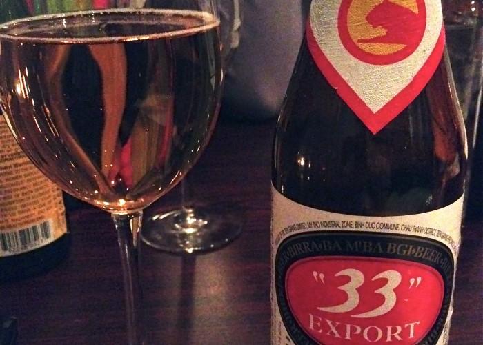 33Export