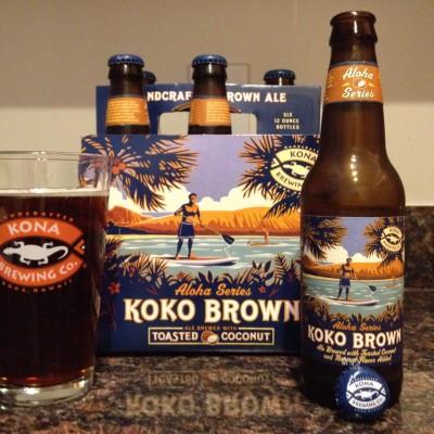 Koko Brown1