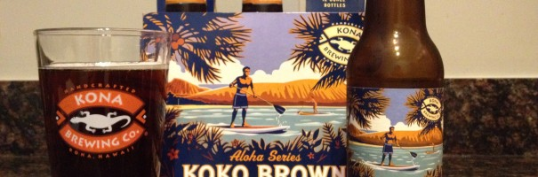 Koko Brown1
