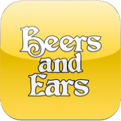 Beers and Ears Epcot International Food and Wine Festival App
