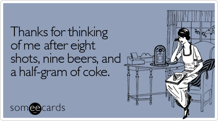 thinking-after-thanks-ecard-someecards