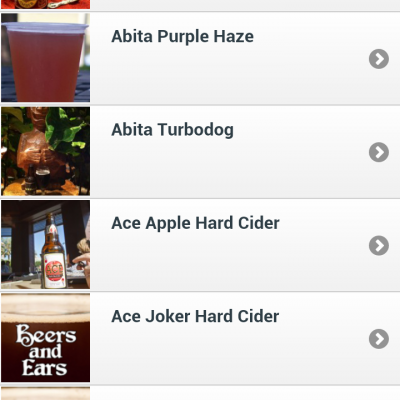 wdw-beer-list-mobile-1