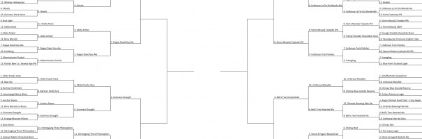 WDW-Beer-Tournament-2013-Round-4