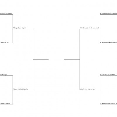 WDW-Beer-Tournament-2013-Round-5
