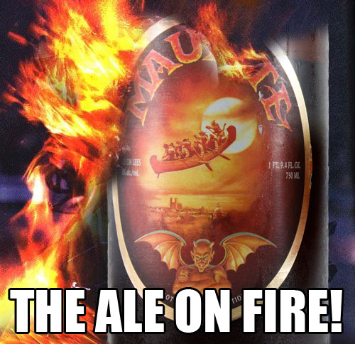 the-ale-on-fire