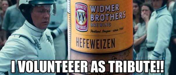 widmer-tribute