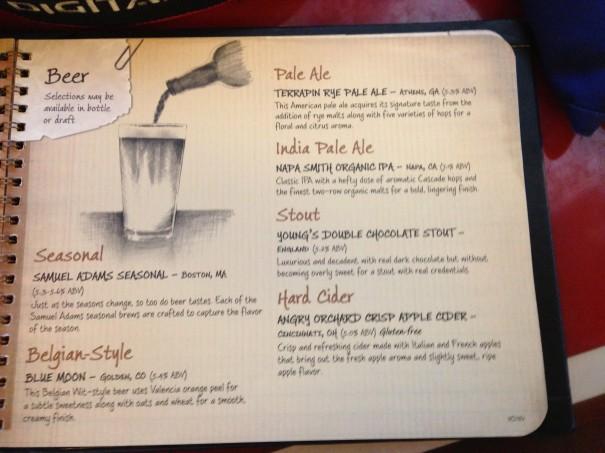 wdw_beer_menu_2