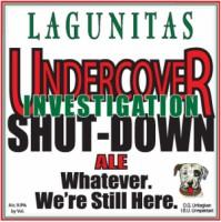 lagunitas-undercover