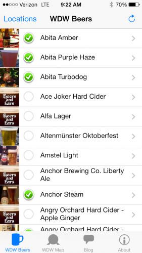 WDW-beer-list-iOS7
