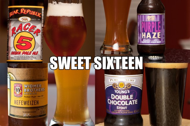 2014-disney-beer-sweet-16