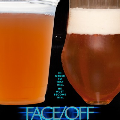 grapefruit-racer5-faceoff