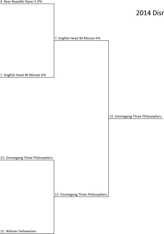 2014-Beer-Tournament-Round-6-Left