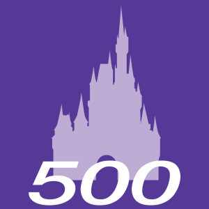 500-wdw-1024x1024