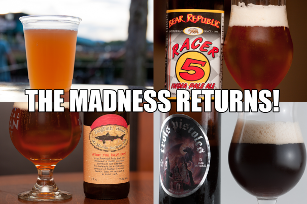 2015-Beer-Tournament-First-Round-Lead-Pic