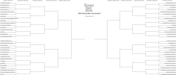 2015-Beer-Tournament-Round-1