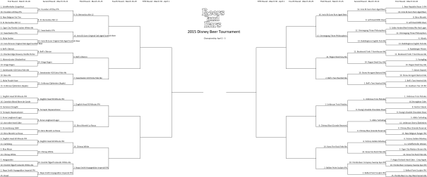 2015-Beer-Tournament-Round-3